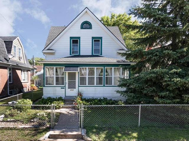 3723 Bloomington Avenue, Minneapolis, MN 55407 (#6097537) :: The Michael Kaslow Team