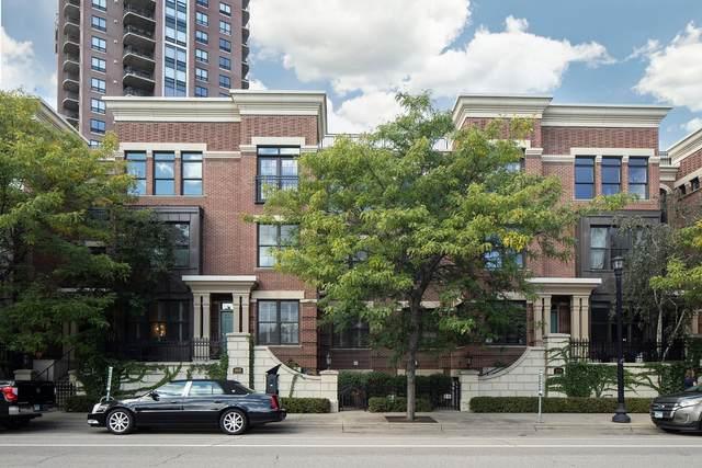 1018 Portland Avenue, Minneapolis, MN 55404 (#6097719) :: Carol Nelson | Edina Realty
