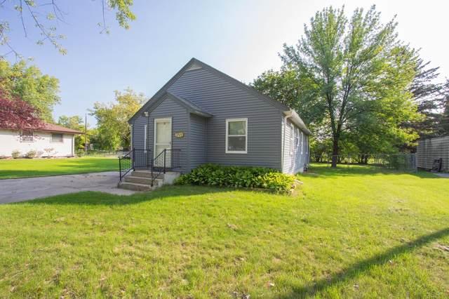 2709 Darling Drive NW, Alexandria, MN 56308 (#6097782) :: Lakes Country Realty LLC