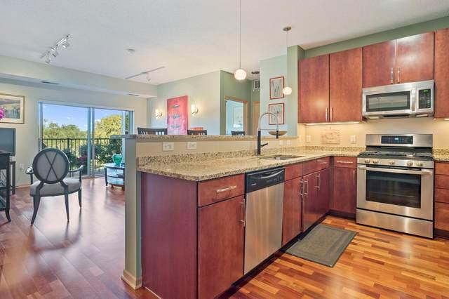 2929 21st Avenue S #403, Minneapolis, MN 55407 (#6097794) :: The Pietig Properties Group