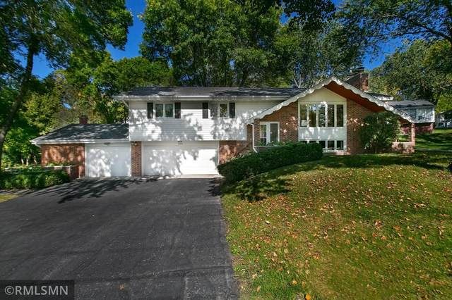 4210 Forest Lake Drive, Orono, MN 55364 (#6097803) :: Twin Cities Elite Real Estate Group | TheMLSonline