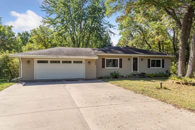 344 198th Lane NW, Oak Grove, MN 55011 (MLS #6097804) :: RE/MAX Signature Properties