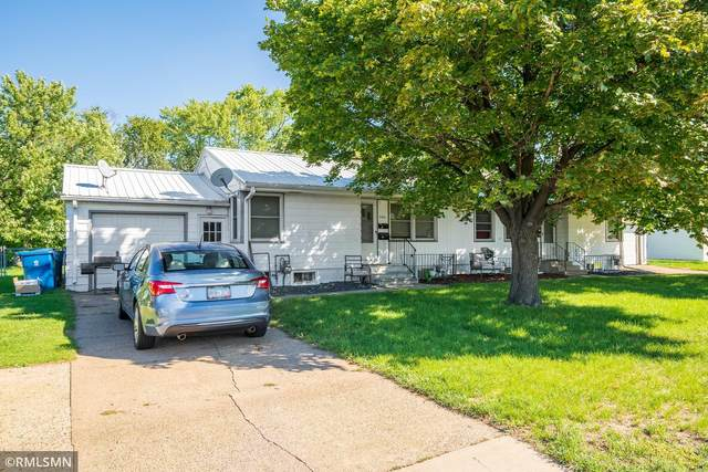 3616 50th Avenue N, Brooklyn Center, MN 55429 (#6097838) :: Happy Clients Realty Advisors