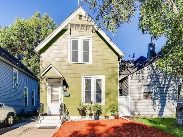 955 Bradley Street, Saint Paul, MN 55130 (#6097970) :: Happy Clients Realty Advisors