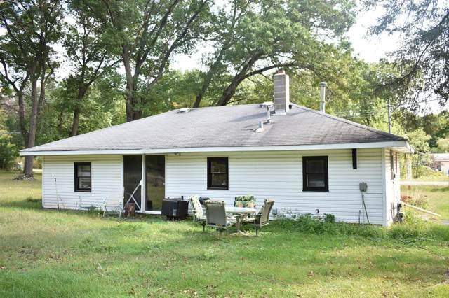 22960 Sunset Road NE, East Bethel, MN 55005 (#6097994) :: Twin Cities Elite Real Estate Group | TheMLSonline