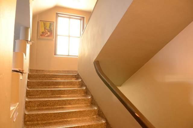 245 2nd Avenue N, Minneapolis, MN 55401 (#6098099) :: Helgeson Platzke Real Estate Group