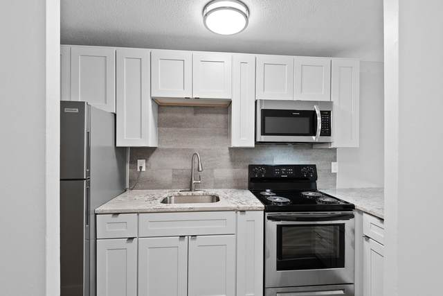 2616 Harriet Avenue #117, Minneapolis, MN 55408 (#6098192) :: Bos Realty Group