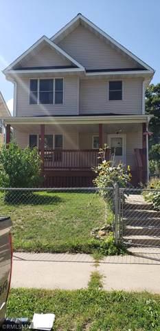 2723 Girard Avenue N, Minneapolis, MN 55411 (#6098255) :: Happy Clients Realty Advisors