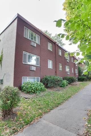 2112 Garfield Avenue #14, Minneapolis, MN 55405 (#6098278) :: Lakes Country Realty LLC