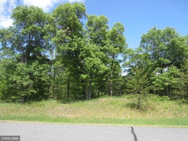 000 Firewood Drive, Baxter, MN 56425 (#6098339) :: The Pietig Properties Group