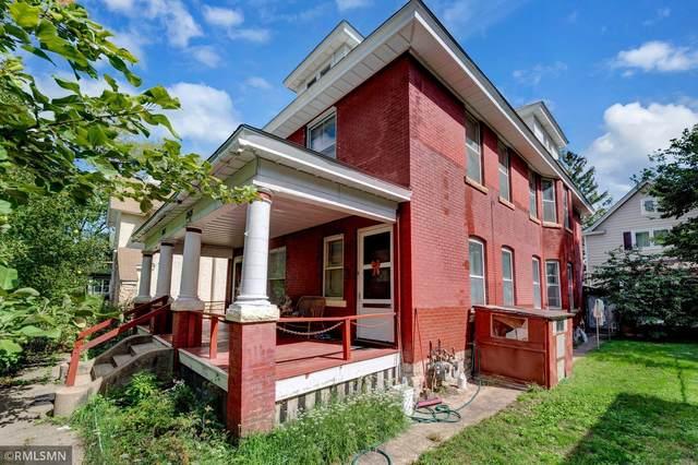 2513 16th Avenue S, Minneapolis, MN 55404 (#6098506) :: Happy Clients Realty Advisors