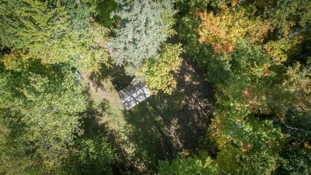 Lot 4 Mission Creek Run, Beroun, MN 55063 (#6098568) :: Lakes Country Realty LLC
