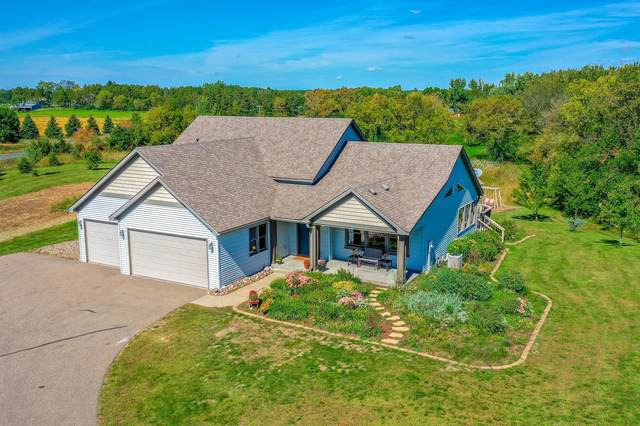 802 126th Avenue, New Richmond, WI 54017 (#6098629) :: Lakes Country Realty LLC