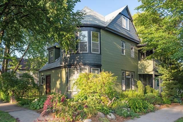 2121 11th Avenue S, Minneapolis, MN 55404 (#6098654) :: Happy Clients Realty Advisors