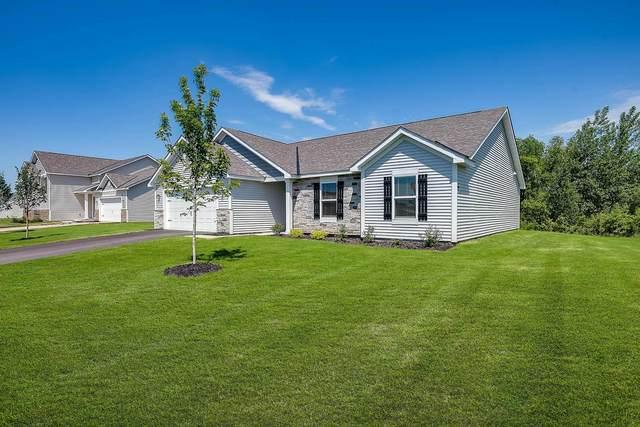 19220 Sanford Avenue, Big Lake, MN 55309 (#6098664) :: Lakes Country Realty LLC