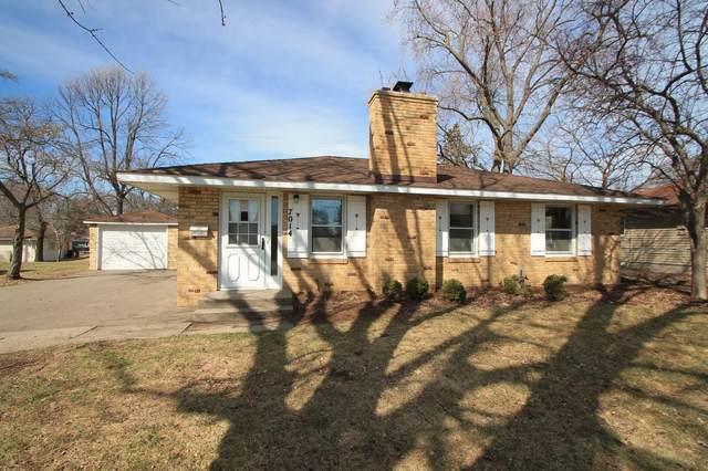 7014 Elliot Avenue S, Richfield, MN 55423 (#6098685) :: The Twin Cities Team
