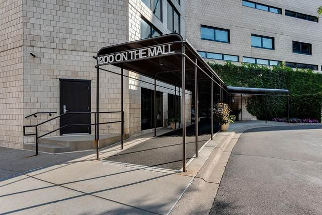 1200 Nicollet Mall #312, Minneapolis, MN 55403 (#6098766) :: Helgeson Platzke Real Estate Group