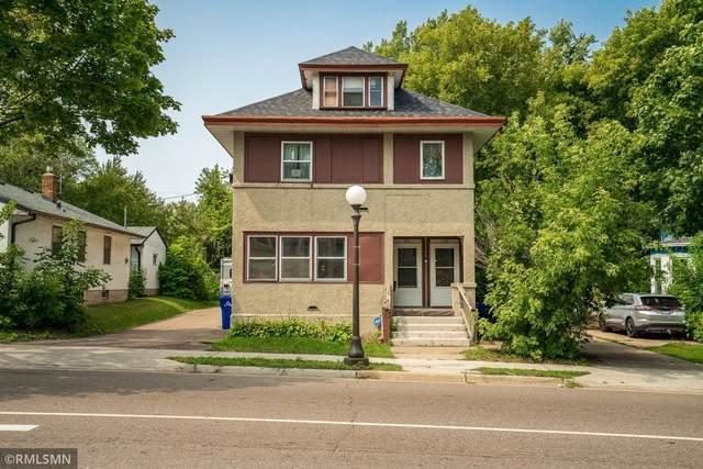 535 Smith Avenue S, Saint Paul, MN 55107 (#6098807) :: Happy Clients Realty Advisors