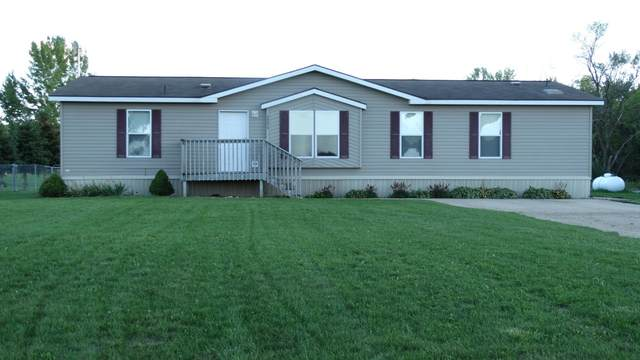 2724 Queens Road SE, Alexandria, MN 56308 (#6098833) :: Holz Group