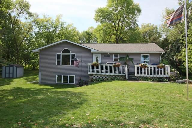 11421 Abby Lane NW, Alexandria, MN 56308 (#6098890) :: Lakes Country Realty LLC
