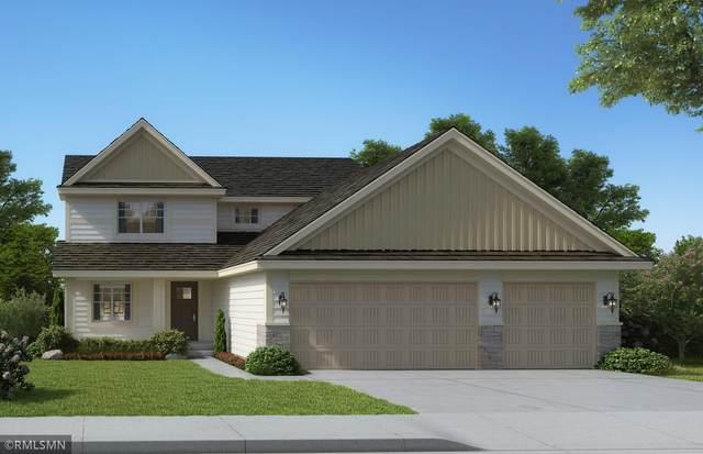 5380 Pine Island Road, Woodbury, MN 55129 (#6098960) :: Lakes Country Realty LLC