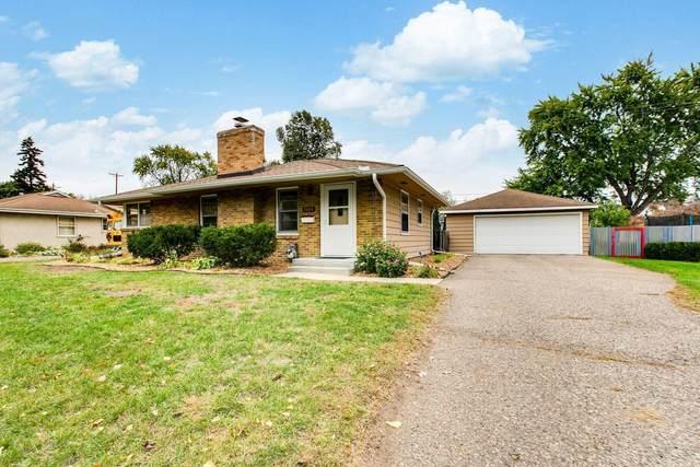 7027 Chicago Avenue, Richfield, MN 55423 (#6098981) :: Straka Real Estate