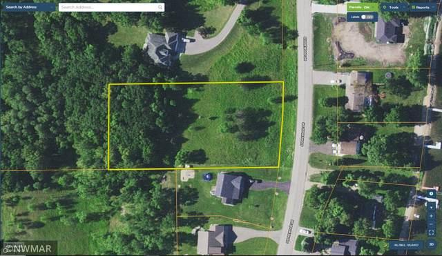 TBD Shorewood Dr, Detroit Lakes, MN 56501 (MLS #6099034) :: RE/MAX Signature Properties