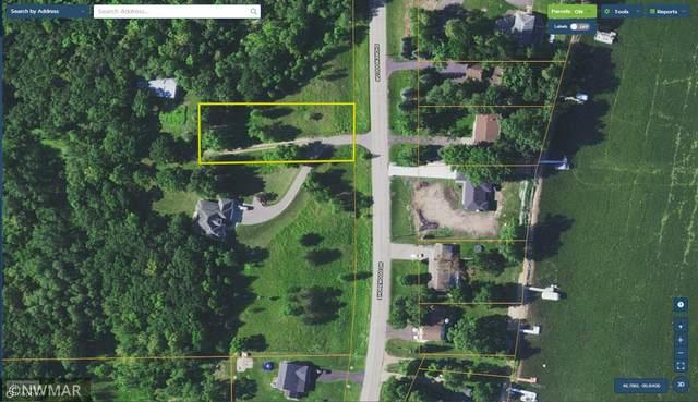 TBD Shorewood Drive, Detroit Lakes, MN 56501 (MLS #6099074) :: RE/MAX Signature Properties