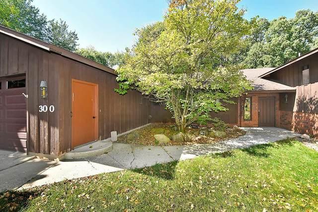 300 Shady Avenue, Owatonna, MN 55060 (#6099081) :: The Pietig Properties Group
