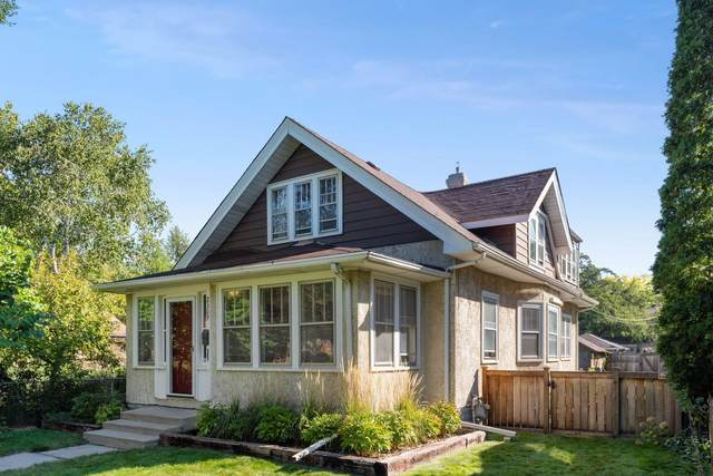 2309 31st Avenue S, Minneapolis, MN 55406 (#6099178) :: Lakes Country Realty LLC