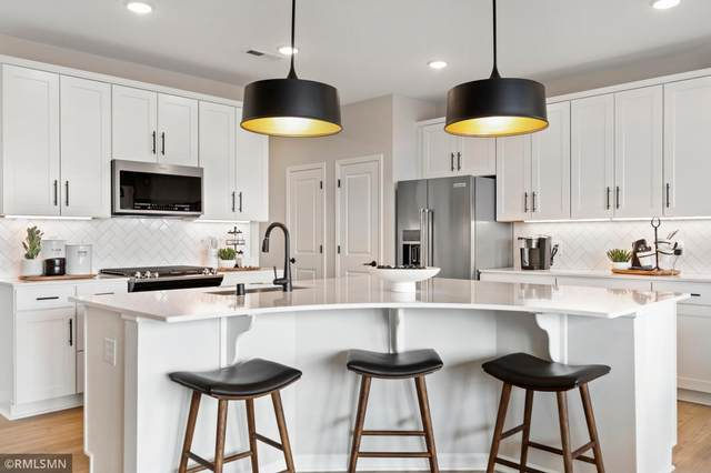 11273 Brookview Road, Woodbury, MN 55129 (#6099228) :: Helgeson Platzke Real Estate Group