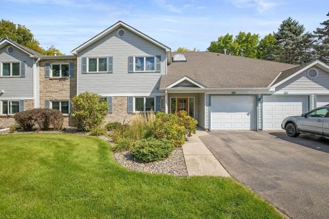 7270 Hunters Run, Eden Prairie, MN 55346 (#6099343) :: Helgeson Platzke Real Estate Group