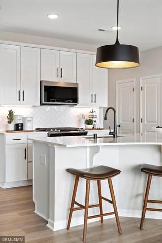 11269 Brookview Road, Woodbury, MN 55129 (#6099464) :: Helgeson Platzke Real Estate Group