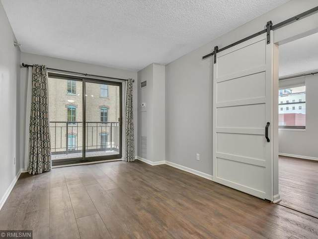 401 S 1st Street #200, Minneapolis, MN 55401 (#6099495) :: The Pietig Properties Group