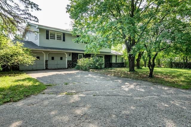 7025 Mariann Drive, Eden Prairie, MN 55346 (#6099550) :: Helgeson Platzke Real Estate Group