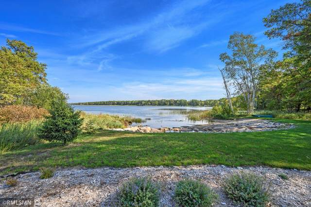 5536 Clearwater Road, Baxter, MN 56425 (#6099553) :: The Pietig Properties Group