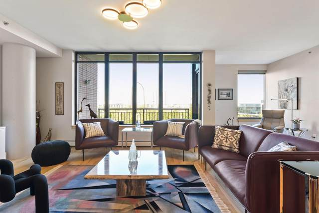 215 10th Avenue S #510, Minneapolis, MN 55415 (#6099563) :: Lakes Country Realty LLC