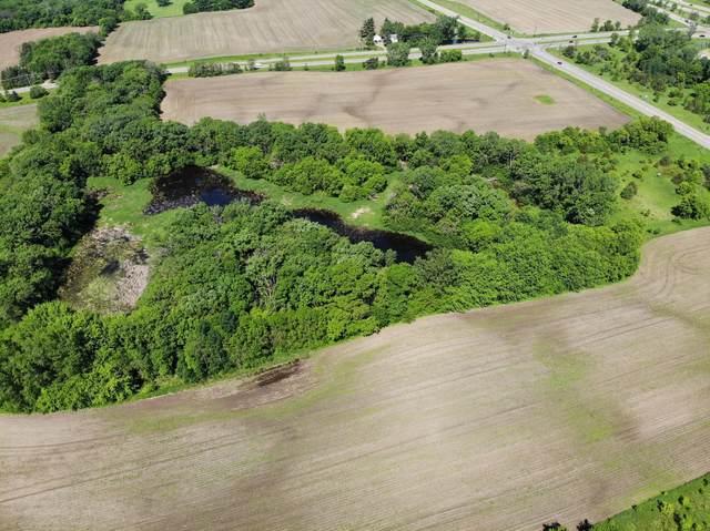 XXX8 Hudson Rd, Afton, MN 55001 (#6099566) :: Holz Group