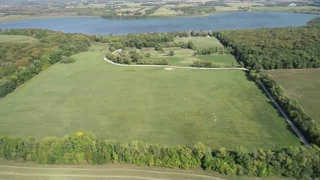 XXXXX Echo Drive, Long Prairie, MN 56347 (#6099710) :: Lakes Country Realty LLC