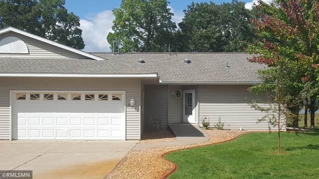 621 Norwood Lane, Big Lake, MN 55309 (#6099723) :: Lakes Country Realty LLC