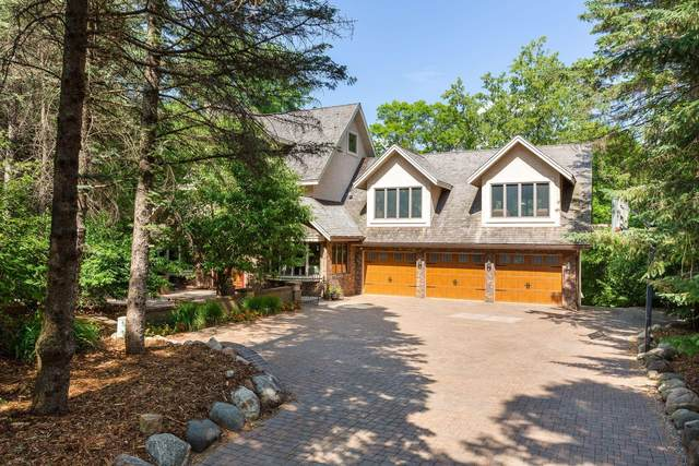 8251 Wyoming Avenue S, Bloomington, MN 55438 (#6099782) :: Helgeson Platzke Real Estate Group