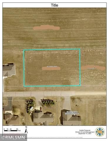 10723 Marty View Circle, Kimball, MN 55353 (#6099828) :: Happy Clients Realty Advisors