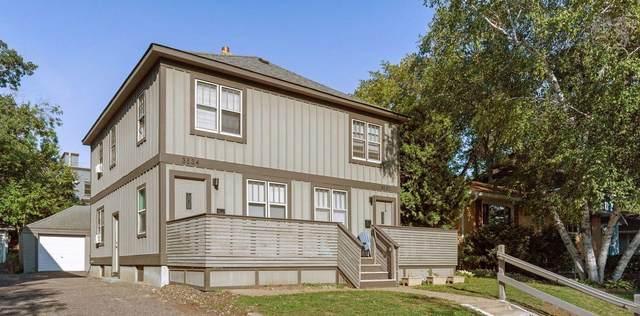 3532 Girard Avenue S, Minneapolis, MN 55408 (#6099853) :: Carol Nelson | Edina Realty