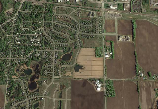 County Road 43, Big Lake, MN 55309 (#6099865) :: Reliance Realty Advisers