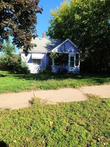 3806 Colfax Avenue N, Minneapolis, MN 55412 (MLS #6099965) :: RE/MAX Signature Properties
