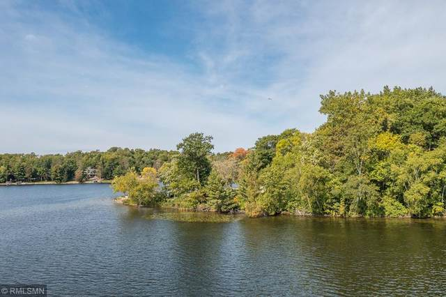 TBD Birch Forest Road SW, Nisswa, MN 56468 (#6099967) :: Happy Clients Realty Advisors
