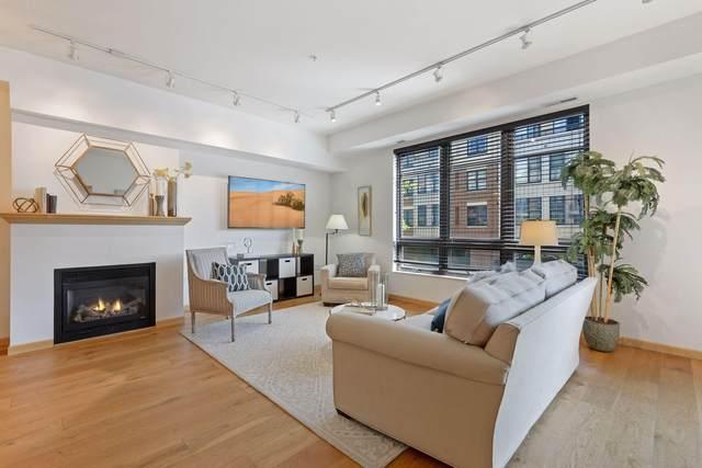 3709 Grand Way #222, Saint Louis Park, MN 55416 (#6099989) :: Helgeson Platzke Real Estate Group