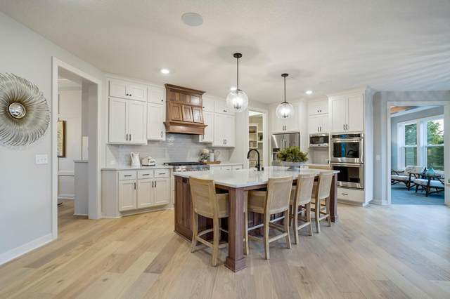 16185 62nd Place N, Maple Grove, MN 55311 (#6100134) :: Lakes Country Realty LLC