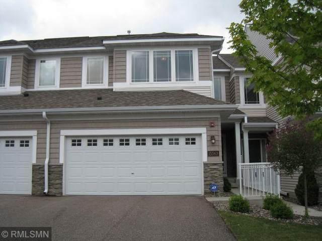 15563 Lilac Drive, Eden Prairie, MN 55347 (#6100225) :: Helgeson Platzke Real Estate Group