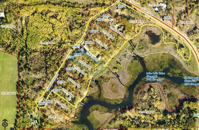 20804 Fawn River Road, Nevis, MN 56467 (#6100235) :: The Preferred Home Team